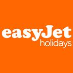 EasyJet Holidays voucher code