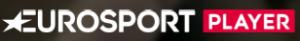 Eurosport discount code