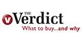 Expert Verdict promo code