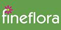 Fineflora voucher code