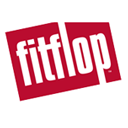 FitFlop promo code