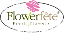 Flowerfete promo code