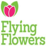 Flying Flowers promo code