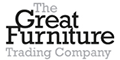 Great Furniture Trading Company discount