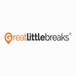 Great Little Breaks discount