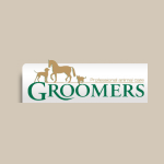 Groomers discount
