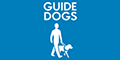Guide Dogs UK voucher code