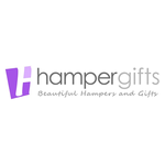 Hampergifts voucher code