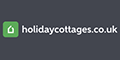 Holidaycottages.co.uk voucher code