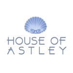 House of Astley discount