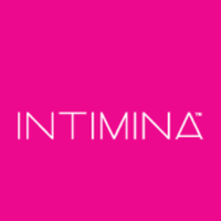 INTIMINA promo code