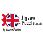 Jigsaw Puzzle discount code