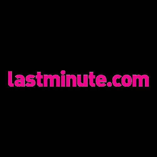 Last Minute promo code