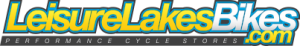 Leisure Lakes Bikes Promo Code