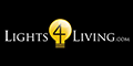 Lights 4 Living Promo Code