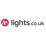Lights.co.uk discount code