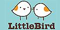 Little Bird voucher