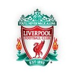 Liverpool FC discount