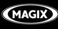 MAGIX voucher code