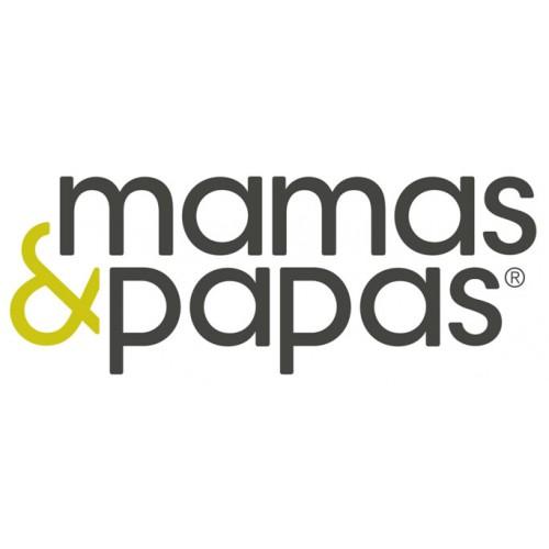 mamas & papas promo code