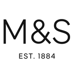 Marks & Spencer voucher