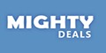 Mighty Deals voucher code