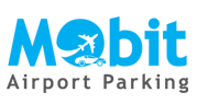 Mobit Airport Parking voucher code