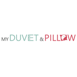 My Duvet & Pillow voucher code