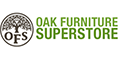 Oak Furniture Superstore discount