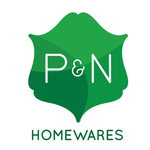 p&n homewares voucher