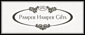 Pamper hamper gifts discount code