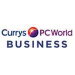PC World Business promo code
