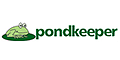 Pondkeeper discount