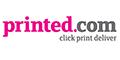 Printed.com voucher code