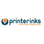 Printer Inks voucher