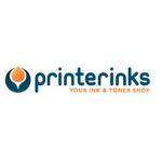 Printer Inks voucher