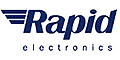 Rapid Electronics voucher