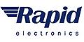 Rapid Electronics voucher