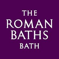 Roman Baths voucher