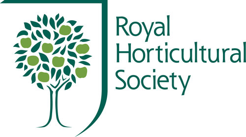 Royal Horticultural Society voucher code