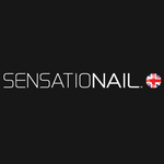 SensatioNail discount