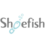 Shoefish discount code