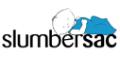 Slumbersac voucher code