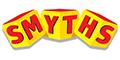Smyths voucher code