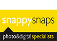 Snappy Snaps voucher
