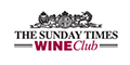 Sunday Times Wine Club voucher