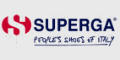 superga discount code