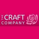 The Craft Company voucher