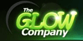 The Glow Company voucher code