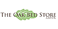The Oak Bed Store discount